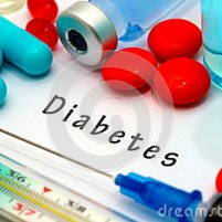 diabetes-diagnosis-written-white-piece-paper-syringe-vaccine-drugs-62237723